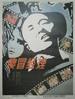 傻冒经理 Sha mao jing li(1988)