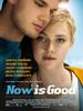 #活在当下/Now Is Good(2012)