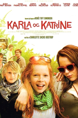 卡拉和卡特琳( 2009 )