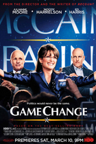 规则改变/Game Change (2012)