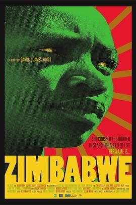 津巴布韦( 2008 )
