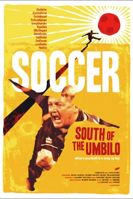Soccer: South of the Umbilo