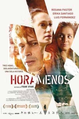 Hora menos( 2011 )