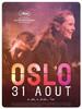 奥斯陆,8月31日/Oslo, August 31st(2011)