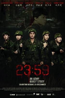 23:59( 2011 )