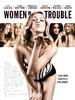 麻烦中的女人 Women in Trouble(2009)