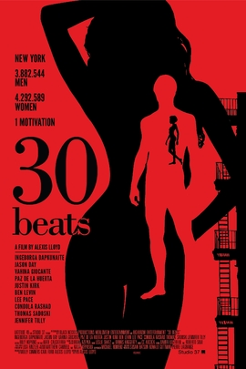 30次( 2012 )