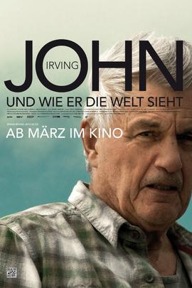 约翰( 2012 )