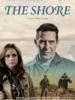岸边/The Shore(2011)