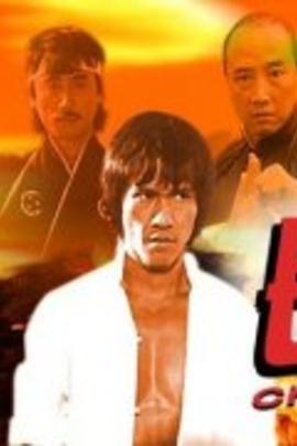 长城大决战( 1988 )
