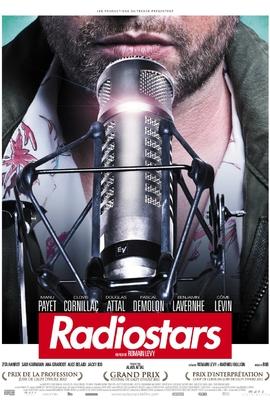 电台明星( 2012 )