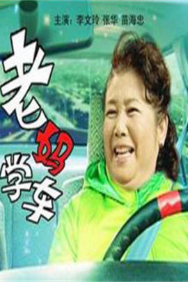 老妈学车( 2006 )