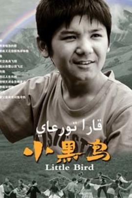 小黑鸟( 2011 )