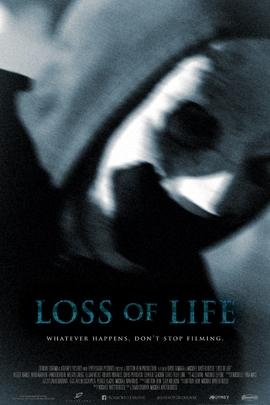 遗失的生命( 2012 )