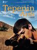 谁让子弹飞/Tepenin Ardi(2011)
