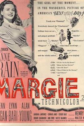 玛吉( 1946 )