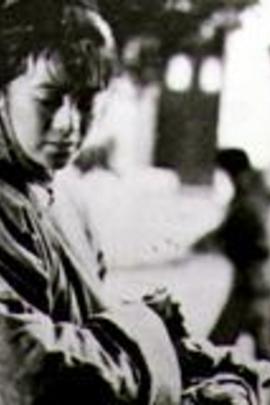 高梁地里大麦熟( 1984 )