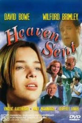 天堂来客( 1994 )