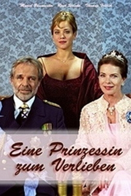 卧底公主( 2005 )