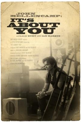 关于你( 2010 )