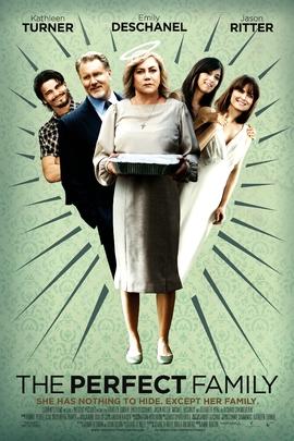 完美家庭( 2011 )