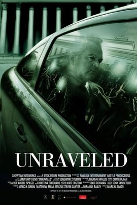 Unraveled( 2012 )