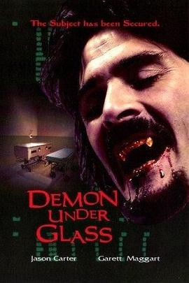 恶魔空间( 2002 )