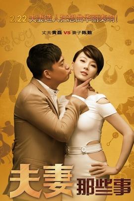 夫妻那些事( 2012 )