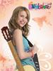 七年级女生的校园生活日记/Unfabulous(2004)