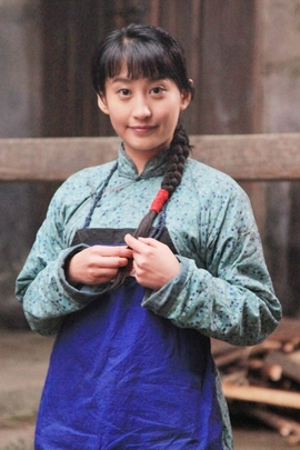 我的军号( 2011 )