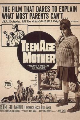 少女妈妈( 1967 )