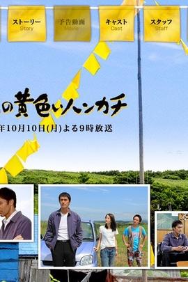 幸福的黄手帕( 2011 )