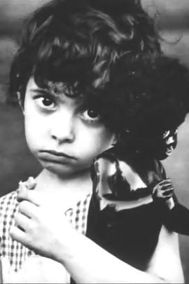 向古巴人致意( 1963 )