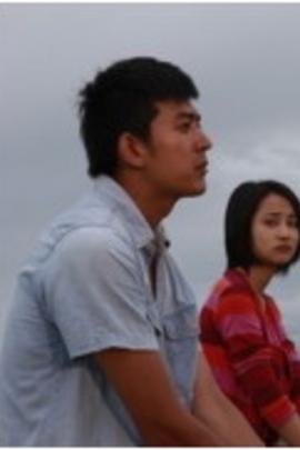 非常之恋( 2011 )