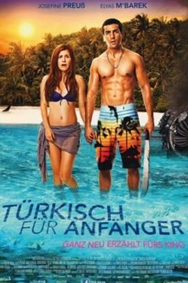 土耳其语入门( 2012 )