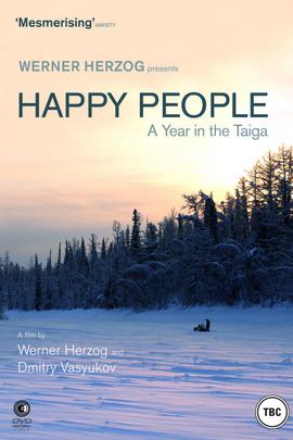快乐的人们( 2011 )