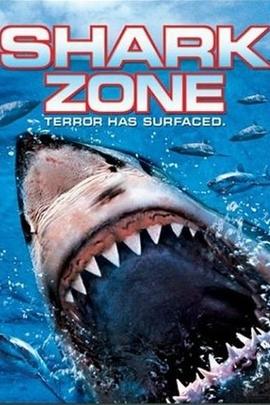 猎鲨( 2003 )
