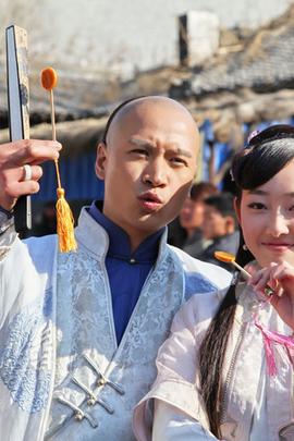 王者清风( 2013 )