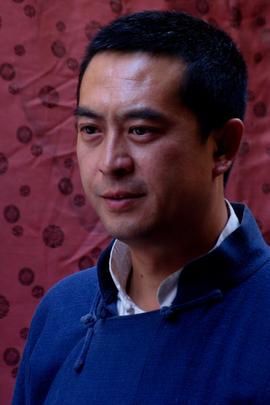 大商道( 2012 )