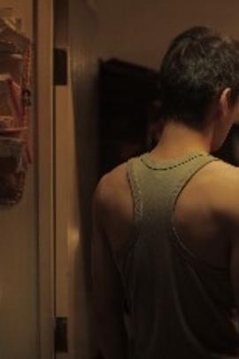 离散( 2011 )