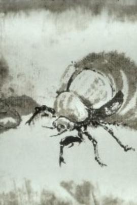 乡虫( 2011 )