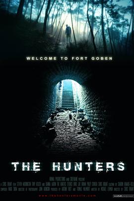 猎人们( 2011 )
