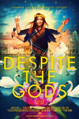 Despite the Gods( 2012 )