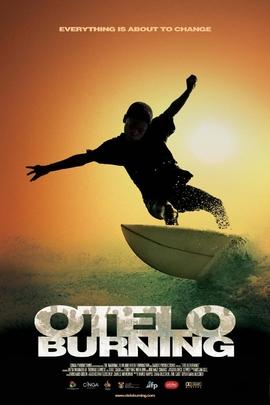 Otelo Burning( 2011 )