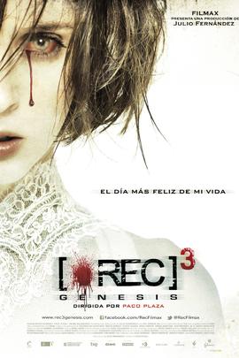 死亡录像3:起源( 2012 )