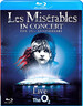 悲惨世界25周年纪念演唱会/Les Misérables in Concert: The 25th Anniversary(2010)