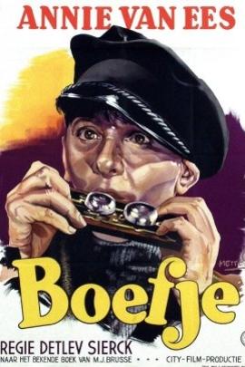 布尔人( 1939 )