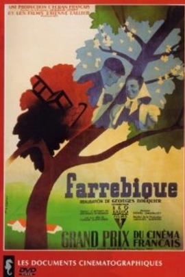 法尔比克( 1946 )
