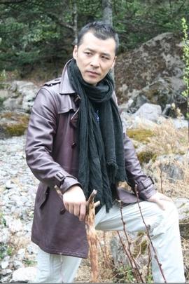 走山人( 2012 )