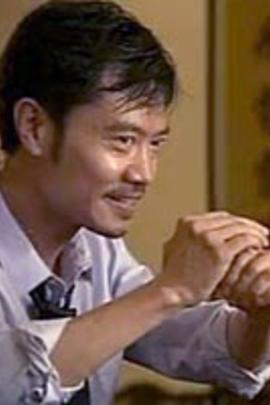 拳来拳往( 2012 )